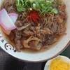 王司パーキングエリア(下り線)スナックコーナー・フードコート - 料理写真: