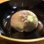 秀よし - 料理写真: