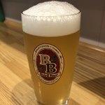 ナウリンズ - クラフトビール。