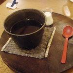 1136568 - 紅茶