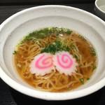 益田グリーンホテルモーリス - 料理写真: