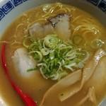 池田屋ごんちゃん - 料理写真: