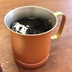 喫茶 まつば -