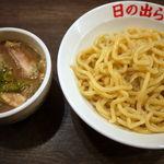 日の出らーめん 平塚店 -