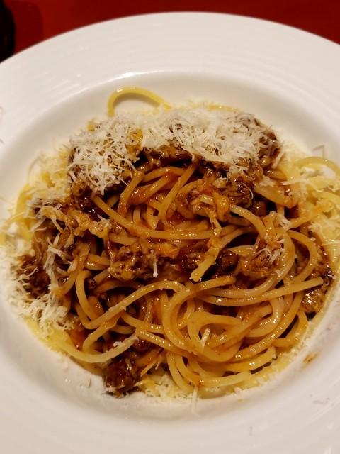 銀座ワイン食堂 パパミラノ 八重洲店の料理の写真