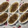 ダワット カフェ - 料理写真:ビリヤニ