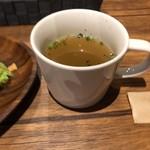 サブロク カフェ&グリル - 料理写真: