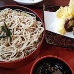 和風レストランまるまつ - 料理写真: