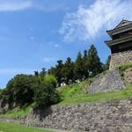 113641525 - おまけ 近くの上田城