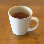 アートスペース&カフェ - 各種紅茶