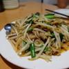 台湾料理 福泰源 - 料理写真: