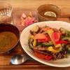 Kishimotoshokudou - 料理写真: