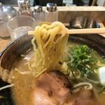 113657823 - 麺