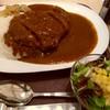 東京シェフズキッチン 浅草ヨシカミ - 料理写真:
