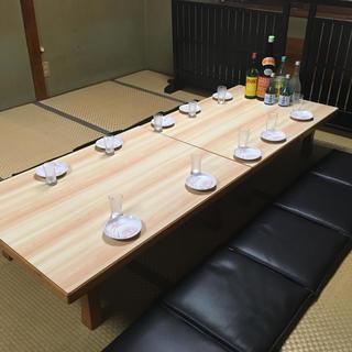 2階の大広間でご宴会いかがですか!!