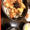 鳥ぎん - 料理写真:
