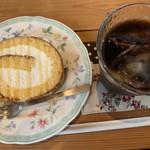 キシモト - 料理写真: