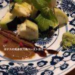 酒菜 ほくら -