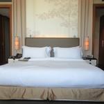 セント レジス ホテル - 客室1801