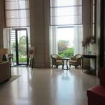 セント レジス ホテル - ロビー階