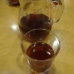113683113 - 紹興酒