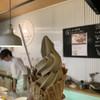 マンテンノホシ - 料理写真: