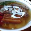 ya-dwui - 料理写真: