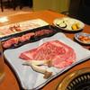 焼肉&ダイニング あさくら  - 料理写真:
