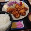 和み・ごはん屋 - 料理写真: