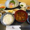 Suzuyahanare - 料理写真:ボリューム満点