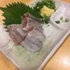 立ち飲み大松 - 料理写真: