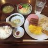 ダイワロイネットホテル富山 - 料理写真:
