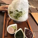 葉山 le sel -