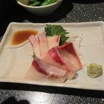 京橋個室居酒屋 名古屋料理とお酒 なごや香 -