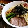 Chuukasobamaruki - 料理写真: