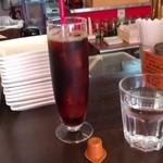 浅草カフェ ラグランドカリス - トールサイズ