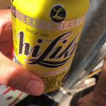 やまき - チューハイ(缶)