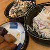 くろしを - 料理写真: