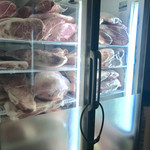 厳選和牛 焼肉 犇屋 -