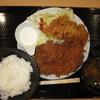 豚屋とん一 ゆめタウン徳島店