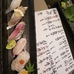 海鮮料理・居酒屋 翔 -