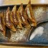 ぎょうざ屋 - 料理写真:紫蘇 餃子