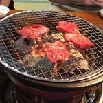 焼肉屋じゅんちゃん - 料理写真: