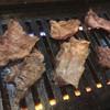 焼肉ホドリ - 料理写真: