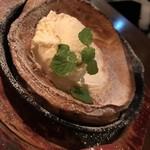 cafe&dining nurikabe - 料理写真: