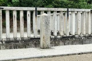 桂ちゃん - [2019/08]皇族・ヤマト政権を抑えた雄略天皇は、今の岡山県に勢力圏を持つ最大の地方豪族であった吉備氏を弱体化させます。これら一連の行為により雄略天皇は日本における絶対的な存在となったのです。