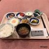 サヴァロッソ - 料理写真:Breakfast Buffet