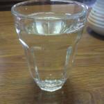 113793025 - 日本酒「紀土」