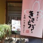 Kisaragi - 豊田市きさらぎさん