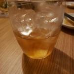 石垣島 食堂 酒晴 -